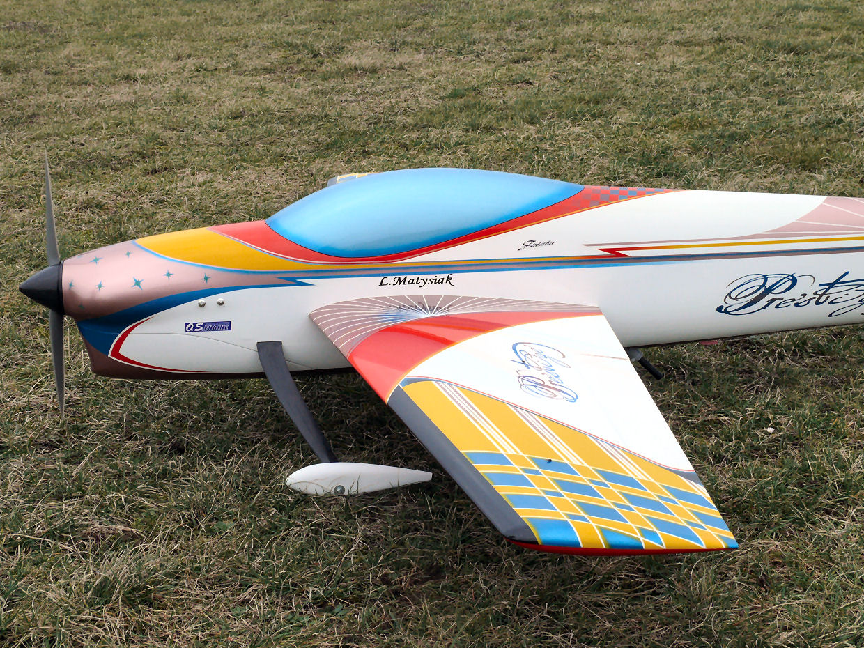 giant rc plane with Best Rc Planes 7szf4prq Pbnyy56xrpoxnadbctlok8sbmx7gf5ceuk on Item moreover 524036106619830756 besides Best Rc Planes 7SzF4Prq PbnyY56XrPOxnaDbCTLoK8sbmx7gF5ceuk likewise Watch also Farcai26onor.